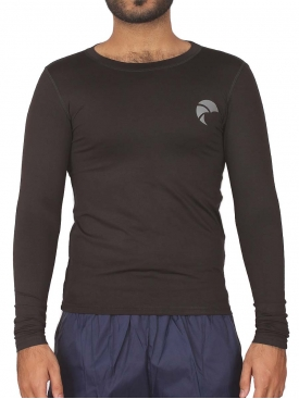 Compression Top - Black