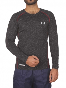 UA Tech Compression Top