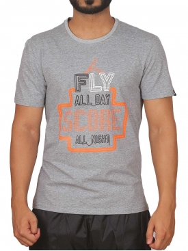 Fly All Day T-Shirt - GY