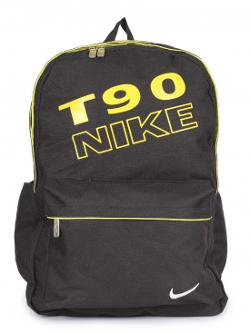T90 Backpack - YL