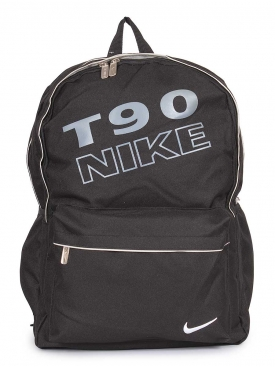 T90 Backpack - GY