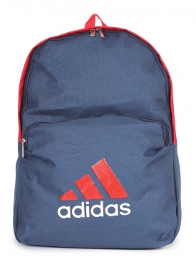 Classic Backpack - DBL