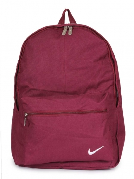 Swoosh Backpack - MR