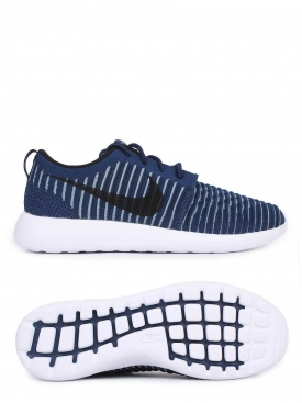 Roshe Two FK - DBL/GY