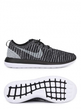Nike Roshe Two Ireland Womens Mens Cheap Price Onine