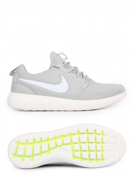 Roshe Two - GY