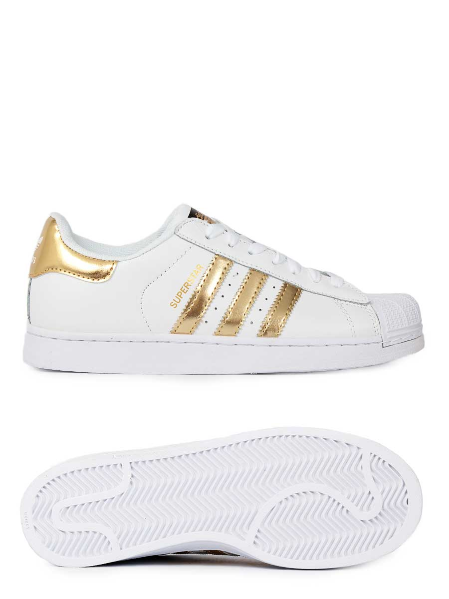 Superstar Shoes adidas US