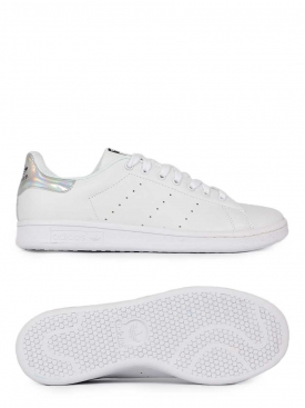 Stan Smith - WT - SL