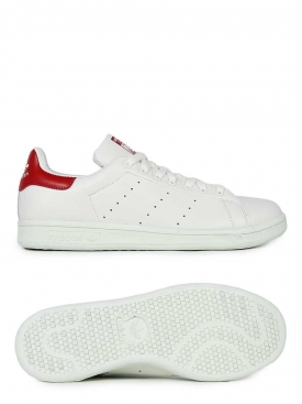 Stan Smith - WT - RD