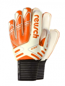 Ortho-Tec Gloves - WT-OR