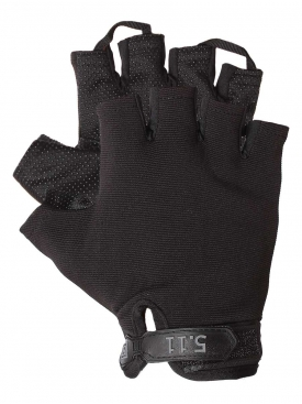 Tac-A Glove - Black