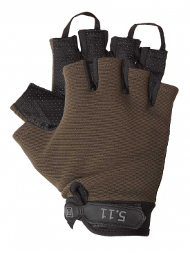 Tac-A Glove - Army Green