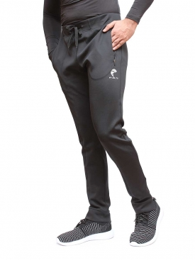 Training Pants - 613-BK