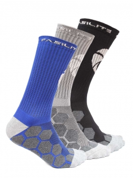 Pack of 3 Socks - 16303