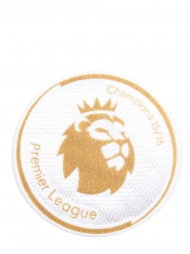 Premier League Badge LC