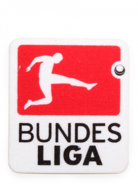 Bundes Liga Badge