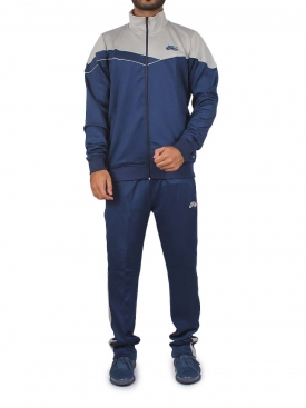 Air Tracksuit - Grey
