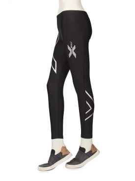 Compression Tights - SL