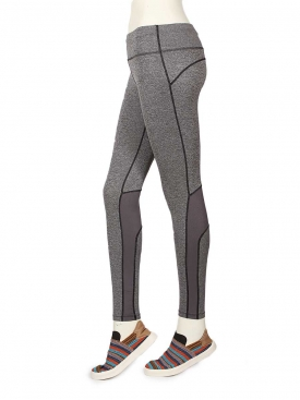 Compression Tights - GY