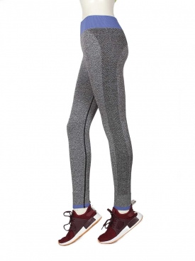 Compression Tights - BL