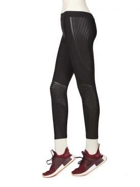 Compression Tights - BK