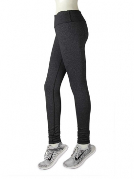 Compression Tights D-GY