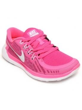 Free Run 2 - 5.0+ Pink