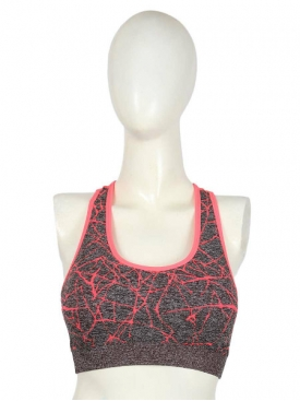 Absorber Sports Bra OR