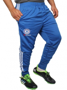 Chelsea - Slim Fit Blue
