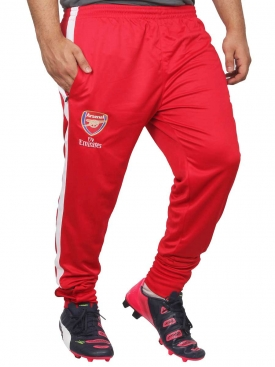 Arsenal - Slim Fit Red