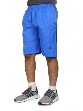 F50 Training Short R.Blu