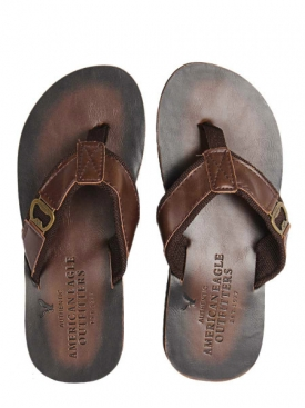 Outfitters Aeo Flip-Flop