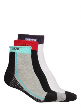 Pack of Socks 3104