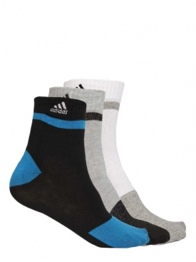 Pack of Socks 3110