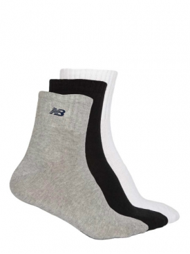 Pack of Socks  3101