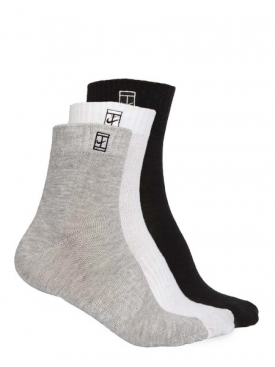 Pack of  Socks 3107