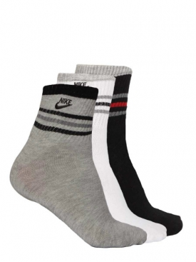Pack of  Socks 3116