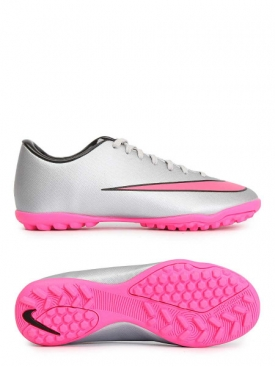 Mercurial Vapor X Junior