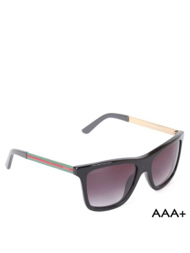 G - 1081 Sunglasses