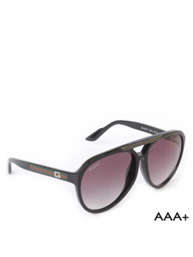 G-1627 Sunglasses