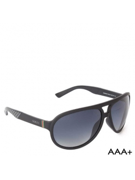 G-3640 Sunglasses