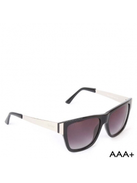 Black / Grey Sunglasses