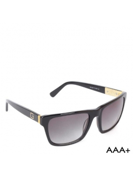 G-P85 Sunglasses