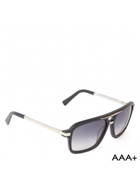 LV-8821 Sunglasses