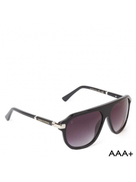 LV-Z0291 Sunglasses