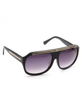 LV0353 Sunglasses