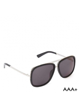 MJ-215 Sunglasses
