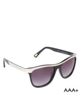 MJ-570 Sunglasses